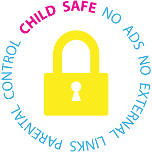 Child Safe Seal